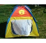 Giggle Life Kid's Tent