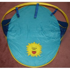 Giggle Life Baby Play Mat Area