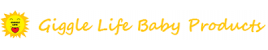 Giggle Life Baby Products