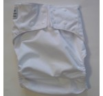 Long Life Youth & Adult Cloth Diaper & Large Microfiber Insert
